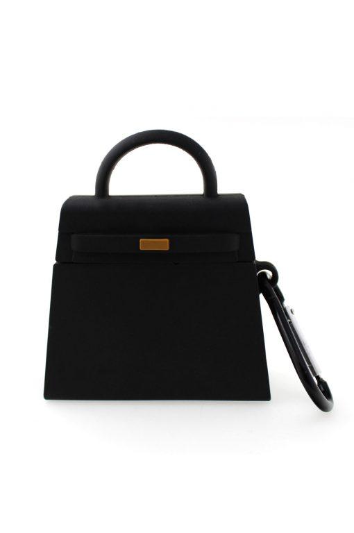 Airpods 1/2 Designer Bag Silicon Case