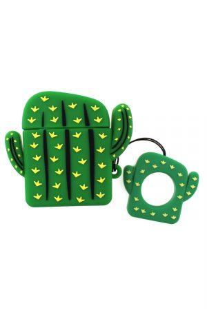 Airpods Cactus Case