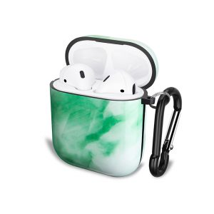 Mobello Soft Poly Airpods cover