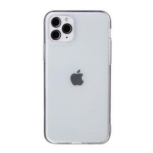 Essentials CTHRU iPhone 11 Pro Max