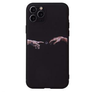 PopCase Art Hands - iPhone 11 Pro