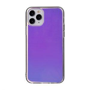 PopCase Holo - iPhone 11 Pro