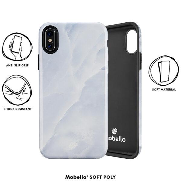 Mobello Soft Poly