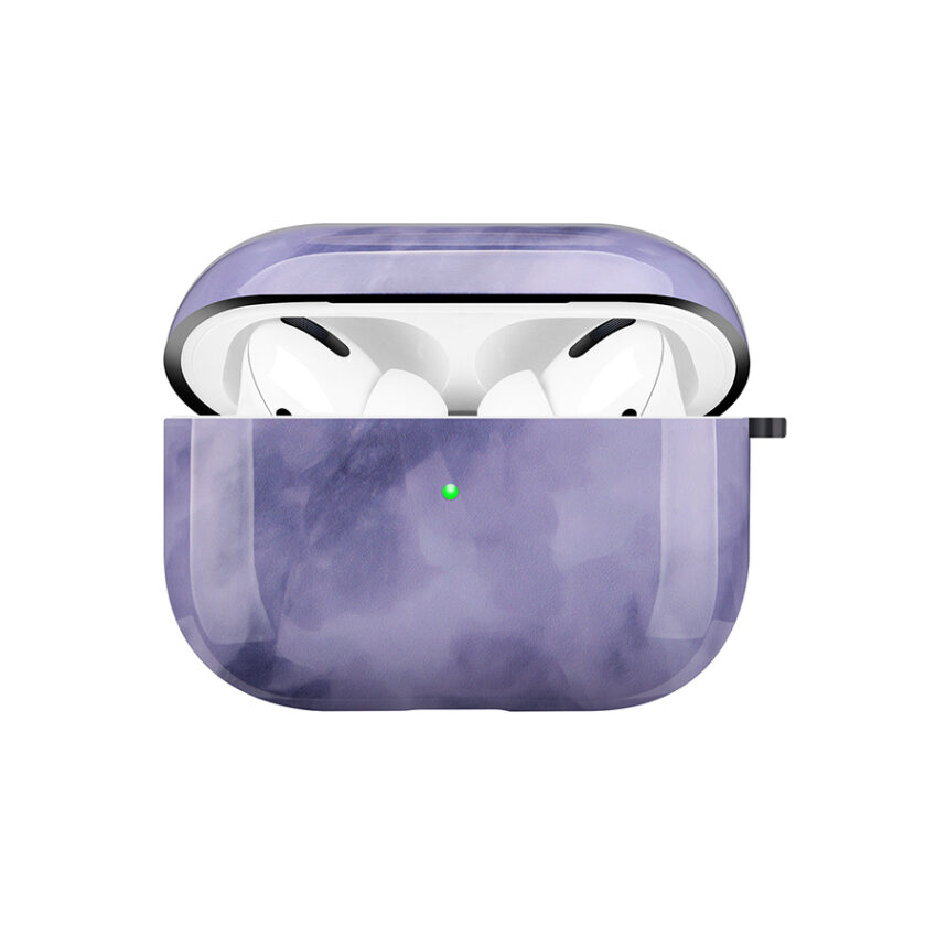 Mobello Soft Poly Airpodsfodral