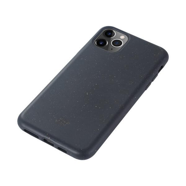 Bendy Bio Black iPhone 11 Pro
