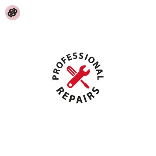 Deposition Reparation Specialbeställning