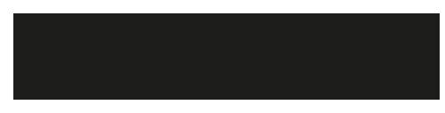 Mobello – Mobilskal, fodral, tillbehör & reparationer